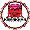 Kamakhya Records image