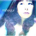 mihequi image