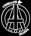 Crimecore Records image