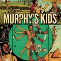 Murphy's Kids image