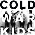 Cold War Kids image
