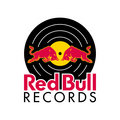 Red Bull Records image