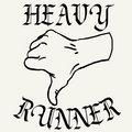 Heavy Runner image