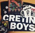Cretin Boys image