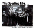 This Sporting Life image