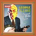 George Flambe image