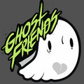Ghost Friends image