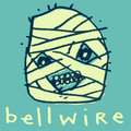 bellwire image