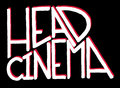 Head Cinema image