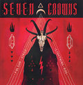 Seven Crowns image