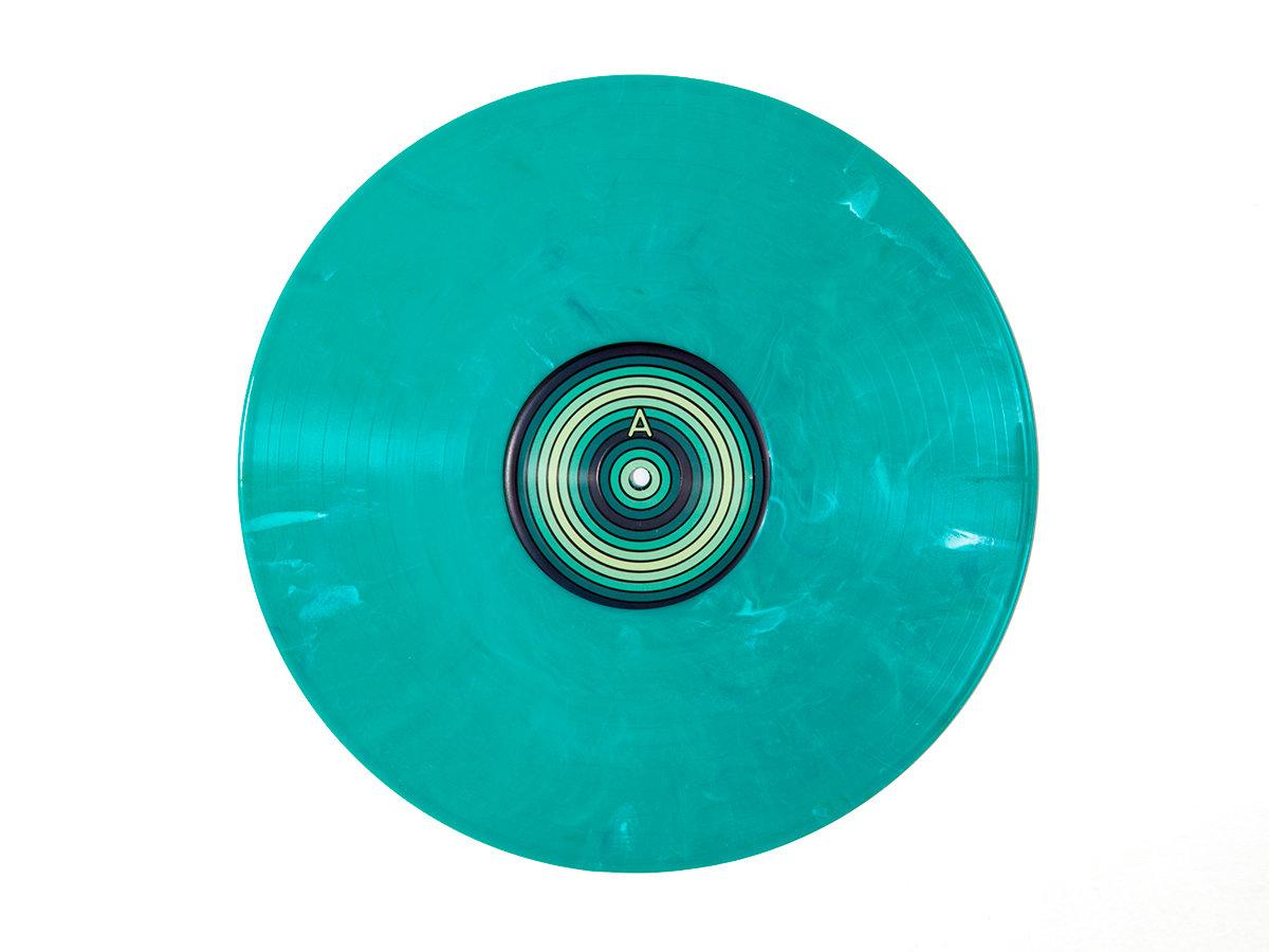 Vault Vol  2 | STRFKR