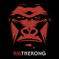 Kill The Kong image