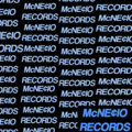 McNecio Records image
