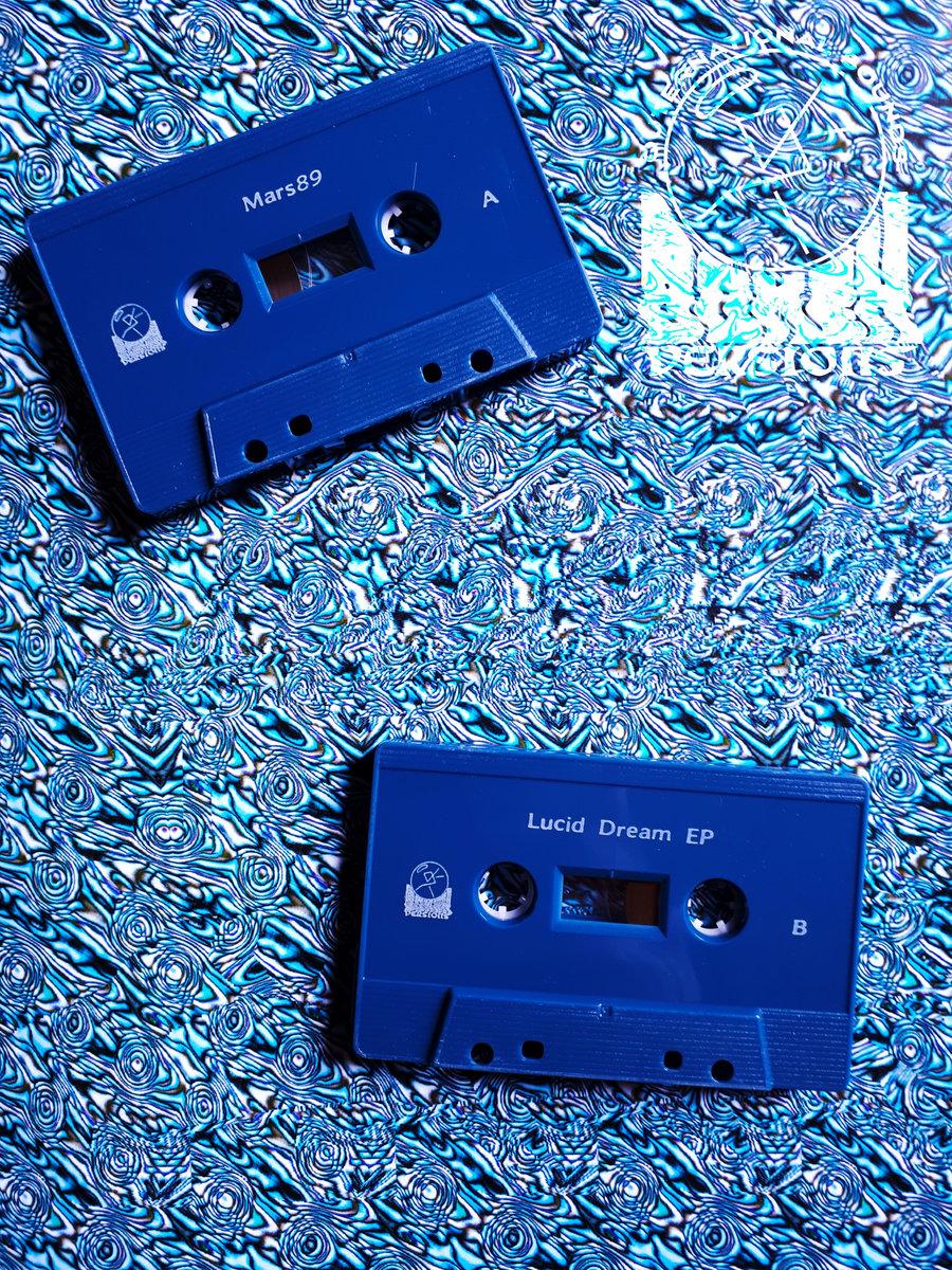lucid dreams mp3 free download musicpleer