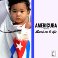 AmeriCuba Project image