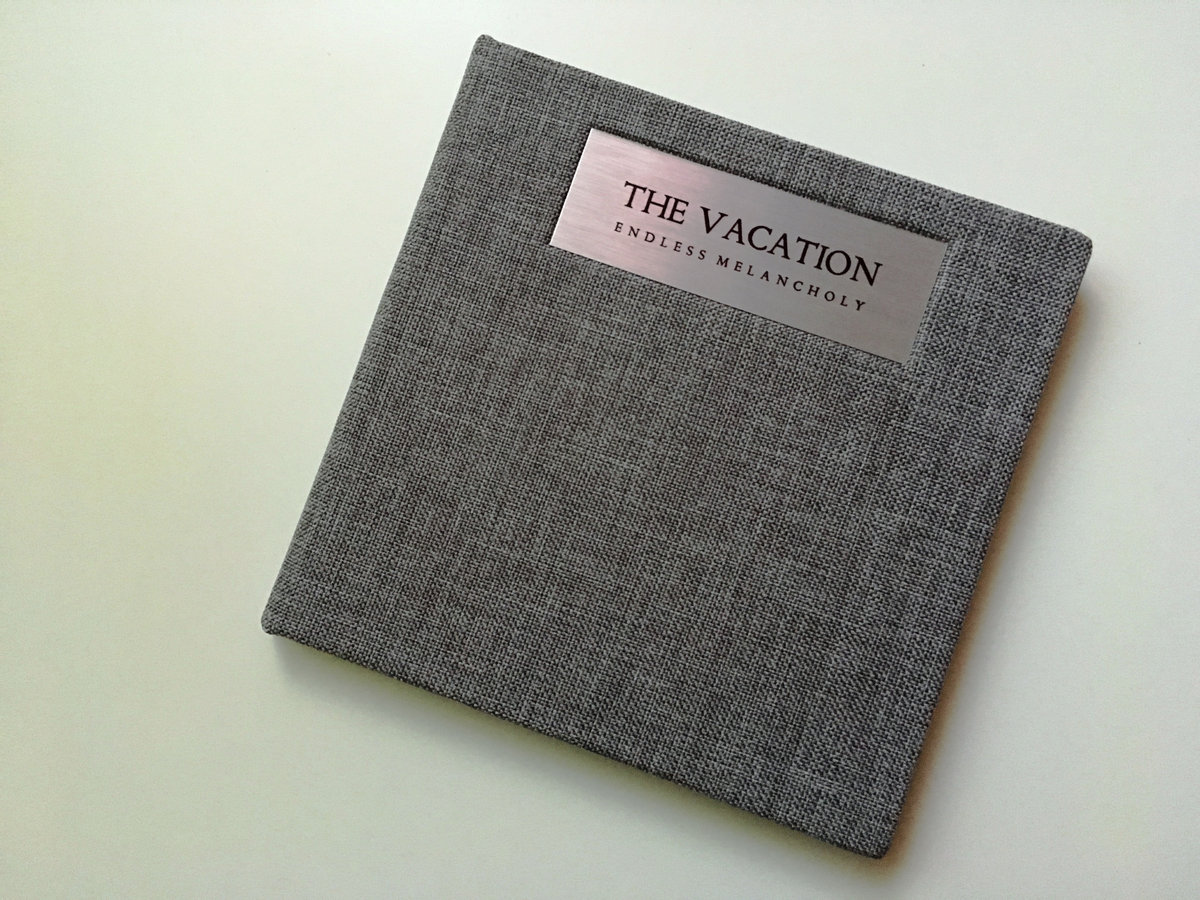 Thom yorke releases new album tomorrow's modern boxes via.