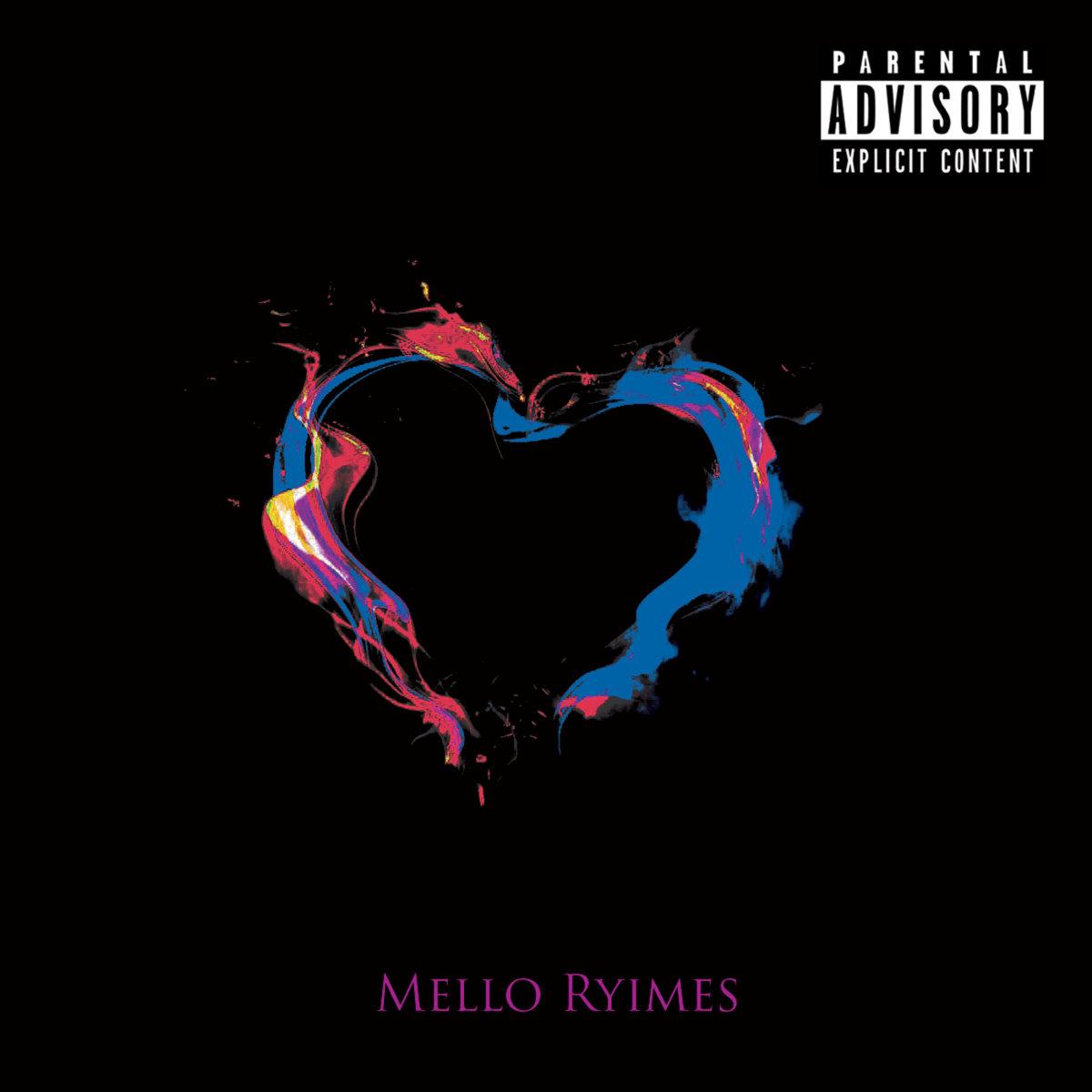 Really Miss U Mellorymes