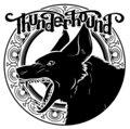 THUNDERHOUND image