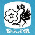 Brahma Records image