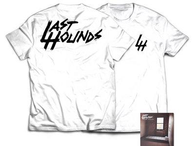 Last Hounds - LH Fan Bundle - White main photo