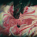 Morpheus Tales image