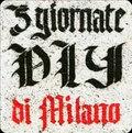 Le 5 Giornate di Milano image
