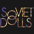 Soviet Dolls image