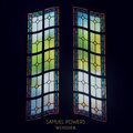 Samuel Powers image
