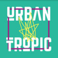 Urban Tropic image