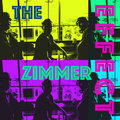 The Zimmer Effect image