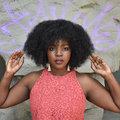 Angela Muhwezi image