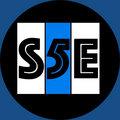 S5E & Hamish Napier image