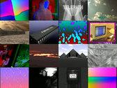 FVVHS01 (NTSC) - Fornax Void VHS Volume One photo
