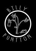 Billy Puntton image