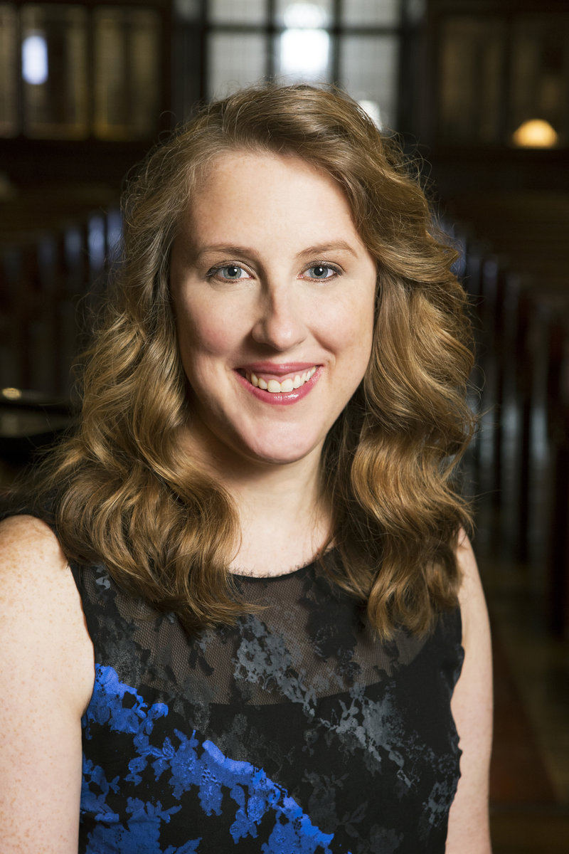Hymn to Joy (Joyful, Joyful, We Adore Thee) | Deanna Witkowski