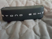 Stono Echo Wristbands photo