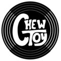 Chew Toy image