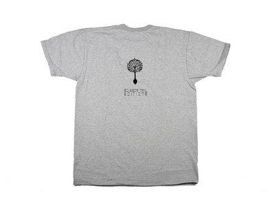 Scissor Tail T-Shirt main photo