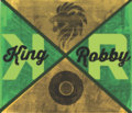 King Robby image