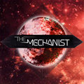 The mechanist image