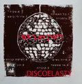 Discoelasty - דיסקואלסטי image