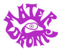 Mater Dronic image