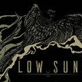 Low Sun image