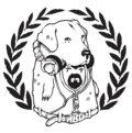 Man Bites Dog Records image