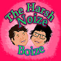 The Harsh Noize Boize image