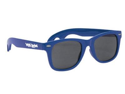 Bottle Opener Sunglasses main photo