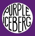 Purple Iceberg image