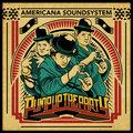 Americana Soundystem image