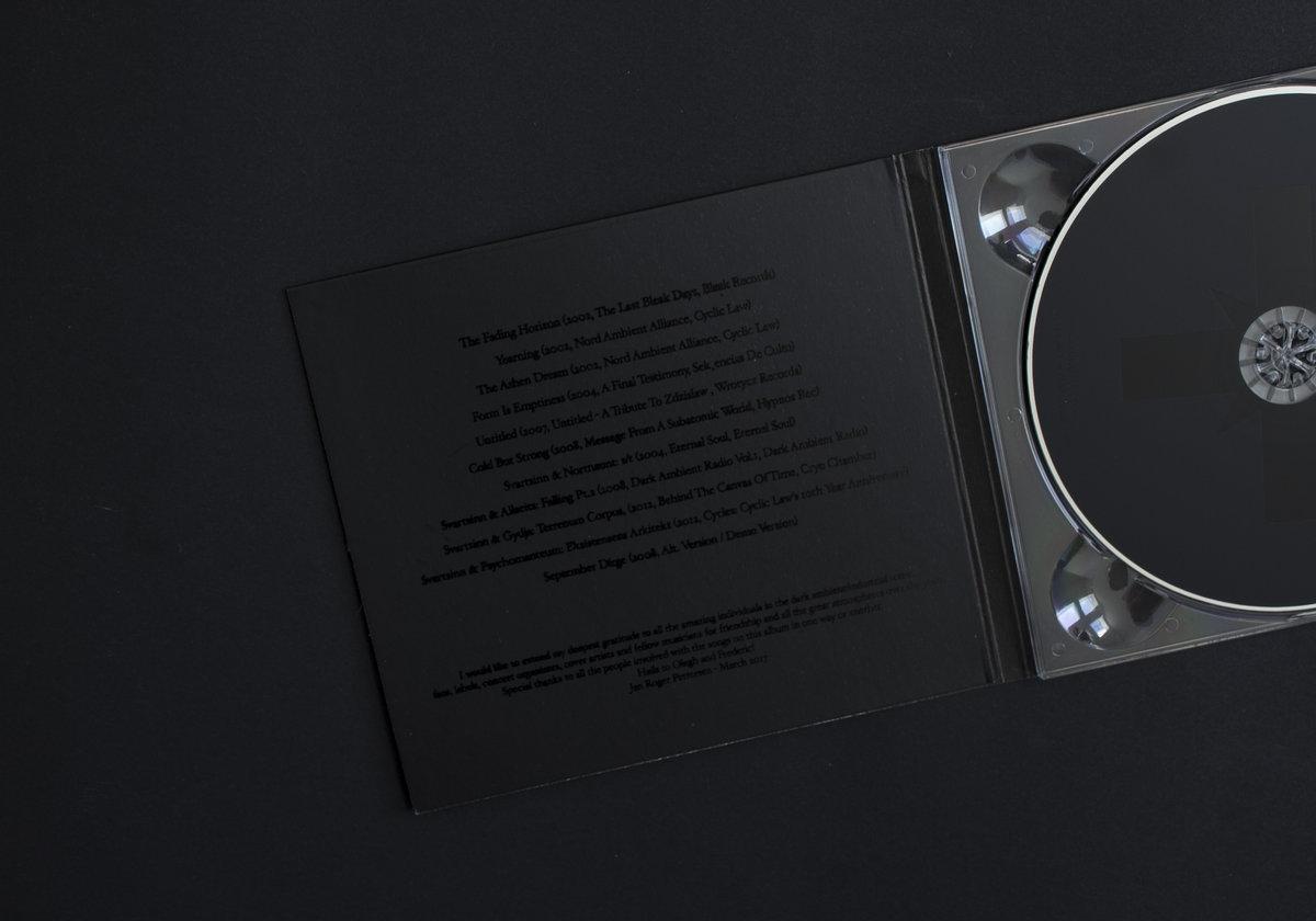 Untitled scot cd digipack download