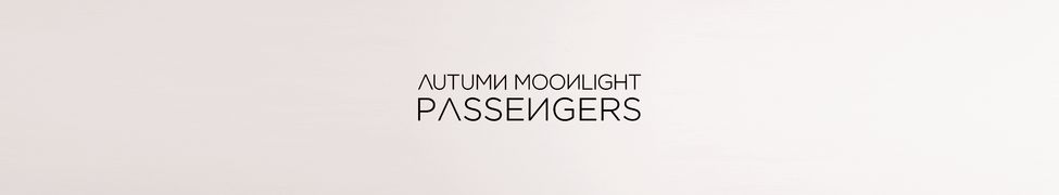 Image result for autumn moonlight  band